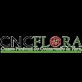 Centro Nacional de Conservação da Flora do Jardim Botânico do Rio de Janeiro (CNCFlora/JBRJ)