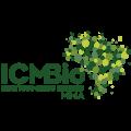 Instituto Chico Mendes de Conservação da Biodiversidade (ICMBio)