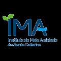 Instituto do Meio Ambiente de Santa Catarina (IMA SC)