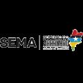 Secretaria de Estado do Meio Ambiente e Recursos Naturais do Estado de Maranhão (SEMA-MA)