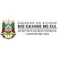Secretaria do Meio Ambiente e Infraestrutura do Estado de Rio Grande do Sul – (SEMA-RS)