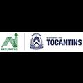 Instituto Natureza de Tocantins (Naturatins)