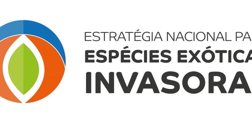 Consulta a especialistas para elaboração de listas de espécies exóticas invasoras é lançada pelo Projeto Pró-Espécies